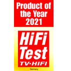 HiFi Test 2021 Germany P2m L75 SCS S10. 142x142 1