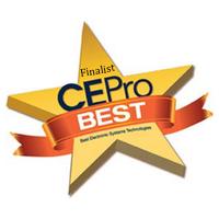 S90i CE Pro Best Award Finalist