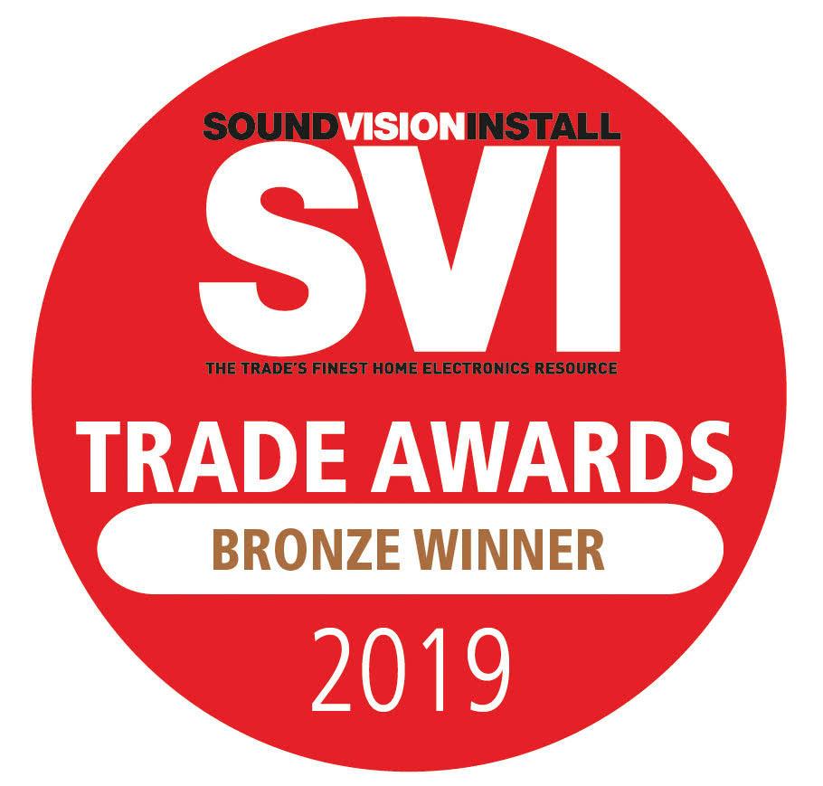 SVI 2019 Bronze Winner Logo