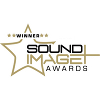 Sound Image Award