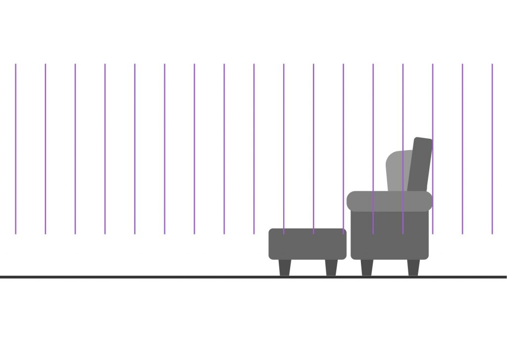 diagrams Point Source 5 copy