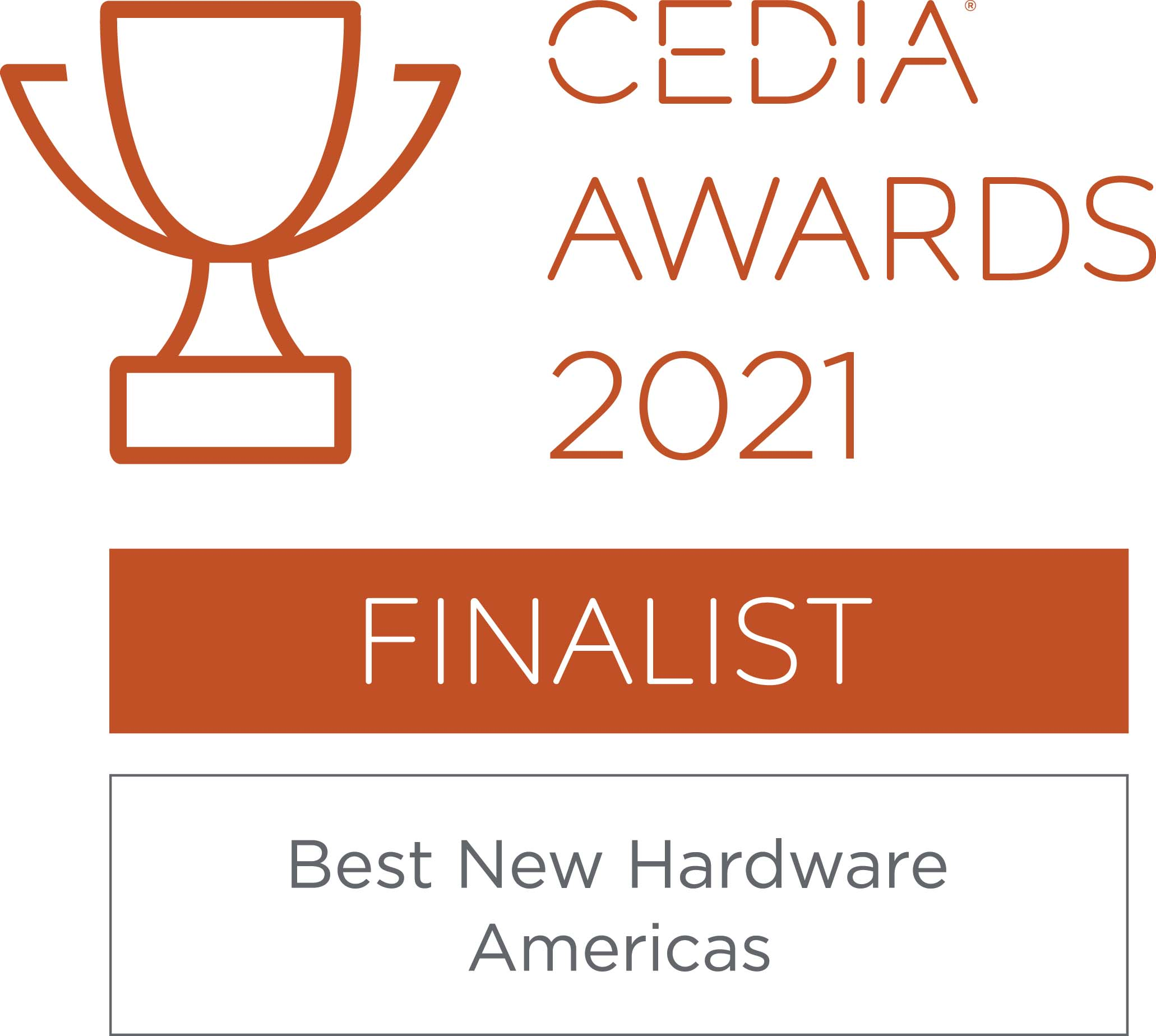CED 2021 Hardware US Fin